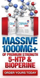 Capsiplex or Capsiplex plus  http://capsiplexreviews.info