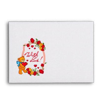 Best 25+ DIY Valentineu0027s day invitations ideas on Pinterest - valentines day invitations