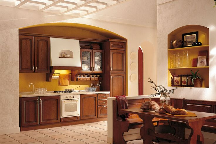 For those who love the classic in the furniture, the kitchen is ideal Perugia: refined, family, antique flavor. http://www.spar.it/sp/it/arredamento/cucine-perugia-decape-1.3sp?cts=cucine_classiche_perugia