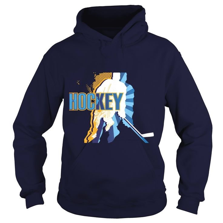 #HOCKEY Player Dad Mom Men Man Woman Women Wife Husband Girl Boy Lady Player, Order HERE ==> https://www.sunfrog.com/Sports/111861458-364750631.html?53625, Please tag & share with your friends who would love it, #christmasgifts #renegadelife #birthdaygifts  #hockey lovers sports, hockey lovers red wing, hockey lovers boys  #family #legging #shirts #tshirts #ideas #popular #everything #videos #shop