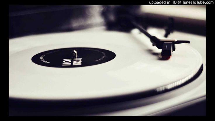 Tiga vs. Audion - Lets Go Dancing (Solomun Remix)