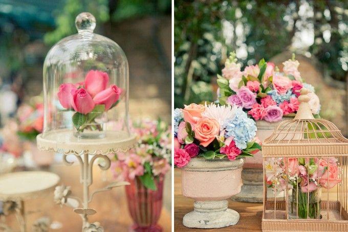 decoracao casamento de manha:Casamento matutino: Casamento Matutino, Decoração Rustica, Decor