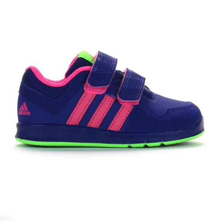 Adidas LK Trainer 6 (M20050)