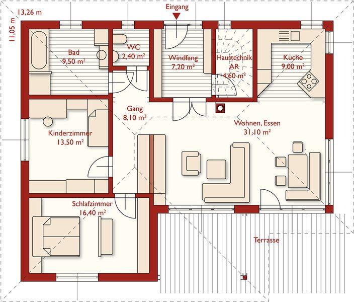 Alaprajz - Planum 82m2-től - készház, készházak, kész ház, készház szerkezet, előregyártott készház, makész, passzívház, passzívházak, készházas, gyorsház, könnyűszerkezetes ház, készházas, ház, házak, építés, készház építés, házépítés, tervezés, új lakások építése, kiemelkedő hőszigetelés, takarékos minőségi készházak, könnyűszerkezetes házak tervezése és kivitelezése, kész, könnyűszerkezetes, könnyűszerkezetes ház, könnyűszerkezet, gyorsház, faház, családi ház, családiház, alaprajz, ...