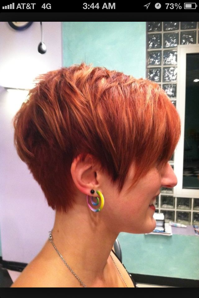 hair styles for wide faces hair styles haircuts styles 7235