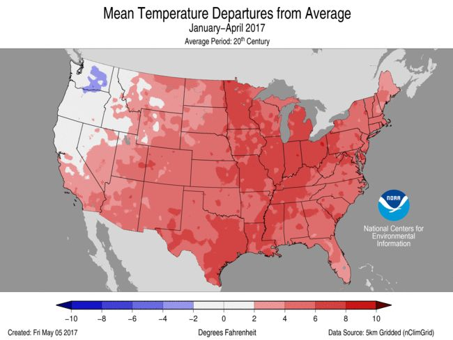 The Best Weather Records Ideas On Pinterest Temperature - Map of us if climate change creates flooding on coats