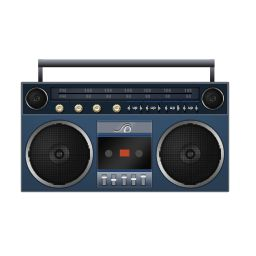 Listen to Spanish radio online! A list of the top Spanish-language radio stations from around the Web. Sort by location and genre.