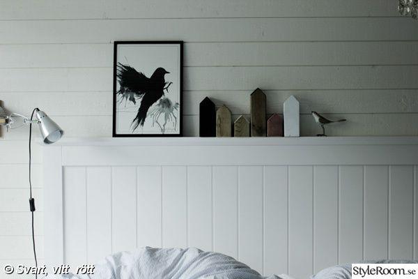inredningsdetalj,vitt,trähus,diy,artprint