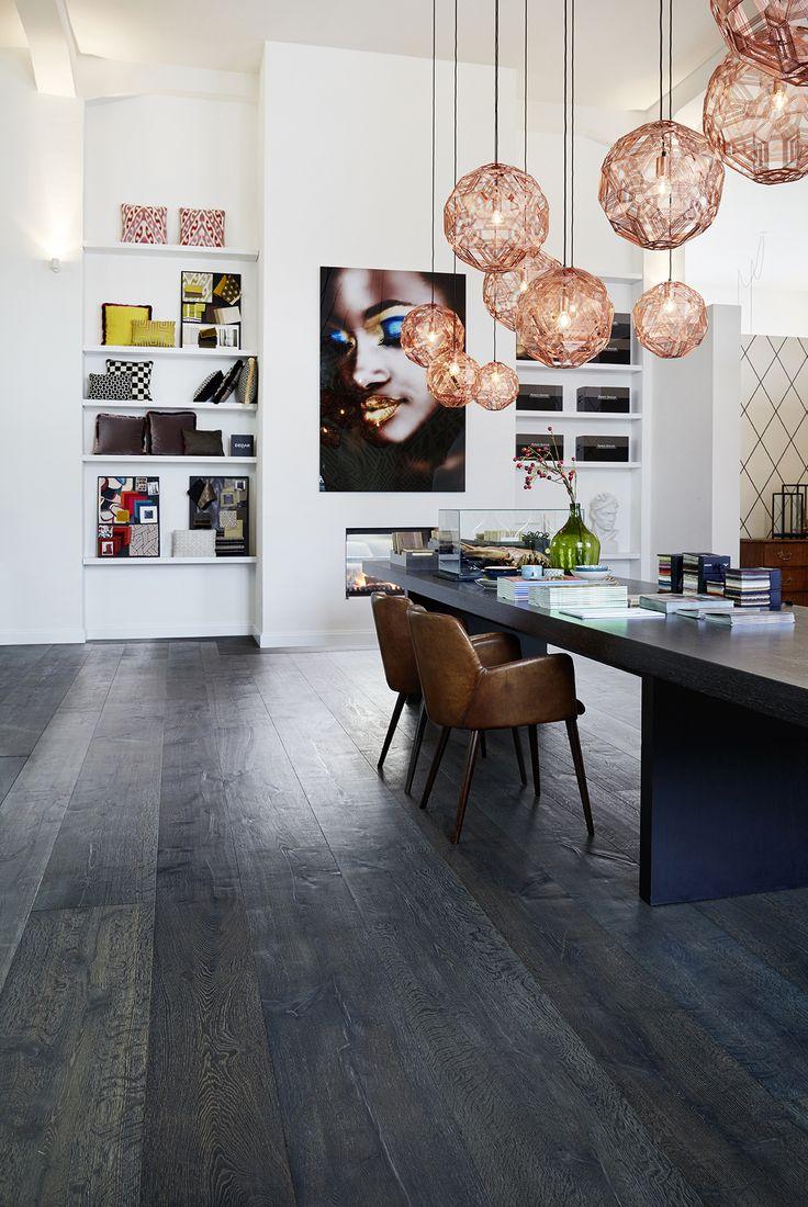 die besten 25 industrie stil wohnen ideen auf pinterest industrie stil wohnzimmer lagerleben. Black Bedroom Furniture Sets. Home Design Ideas