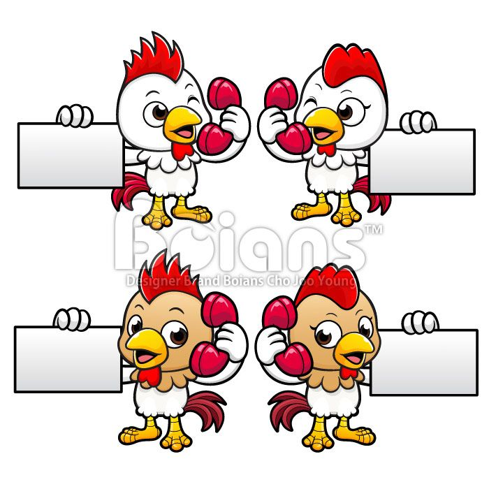 #Boians #Boians_com #VectorIllustration #PhoneCall #Telephone #Call #Phone #Ring #Blower #Speak #Talk #ChickenCharacter #ChickenMascot #ChickenIllustration #Chicken #Hen #Rooster #Cock #ChickenMeat #animal #Zodiac #AsiaZodiac #Animalia #Gallus #Phasianidae #Galliformes #Aves #Wing #Breast #Whole #Oven #Leg #2017 #2017Year #Illustration #Character #Design #Mascot #Cartoon #Design #ClipArt #NewYear #download #humor #stockimages #vector #vectorart #holiday #Image #Picture #Fried #Roast #chook…