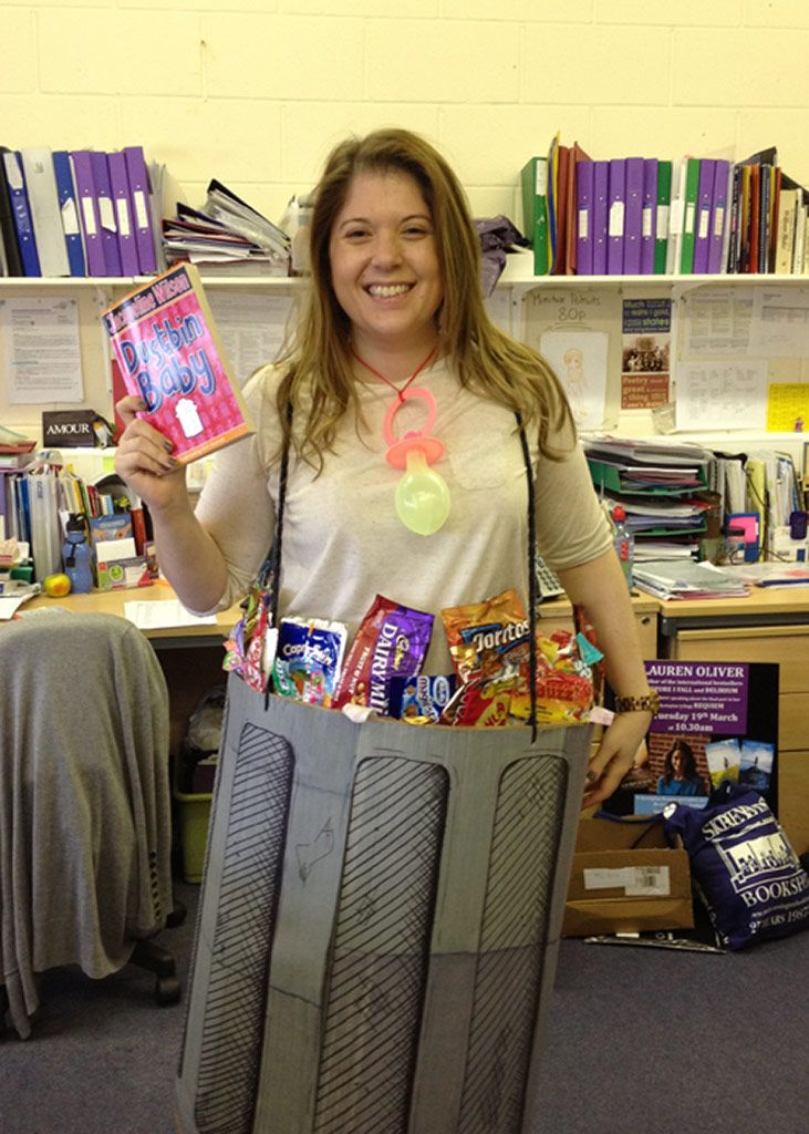 Classroom Ideas For World Book Day ~ Best images about storybook characters on pinterest