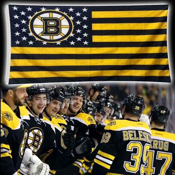 135 Best Hockey Images On Pinterest