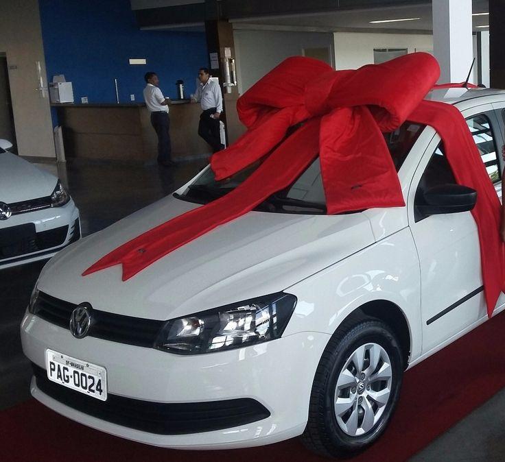 VW – VolksWagen Gol Trendline 1.0 T.Flex 8V 5p 2015 Gasolina Samambaia DF | Roubados Brasil