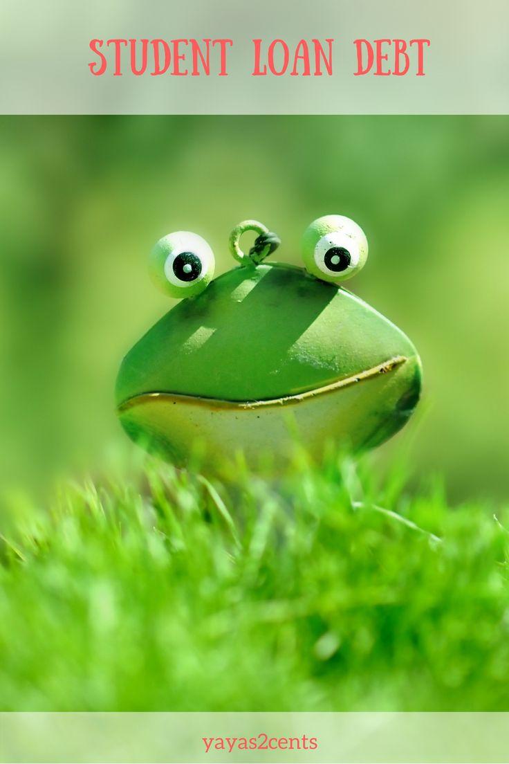 28 best bullfrog spas images on pinterest tubs spa and long