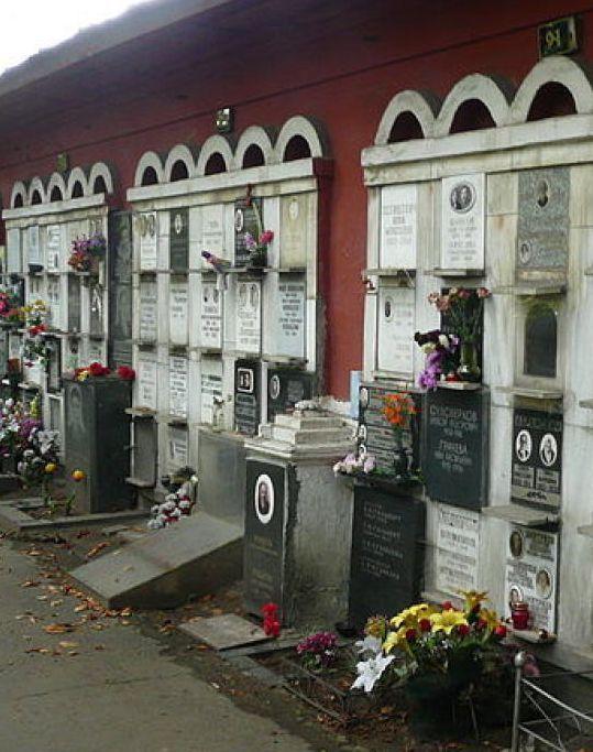 Darmowy internet na moskiewskich cmentarzach. http://tvn24bis.pl/ze-swiata,75/darmowy-internet-na-moskiewskich-cmentarzach,601899.html