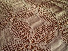 ₩₩₩₩ toalha de mesa