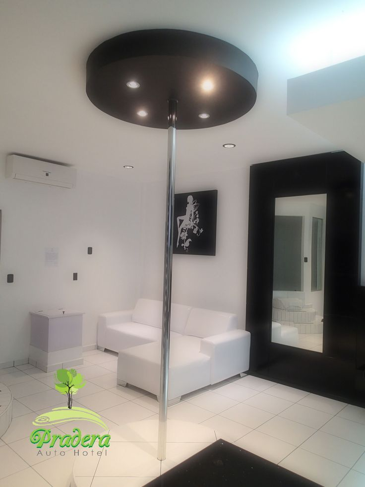 Black and White Suite
