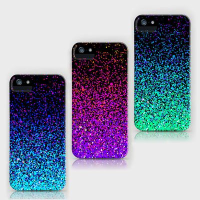 Celebrate Series Phone Cases by M Studio