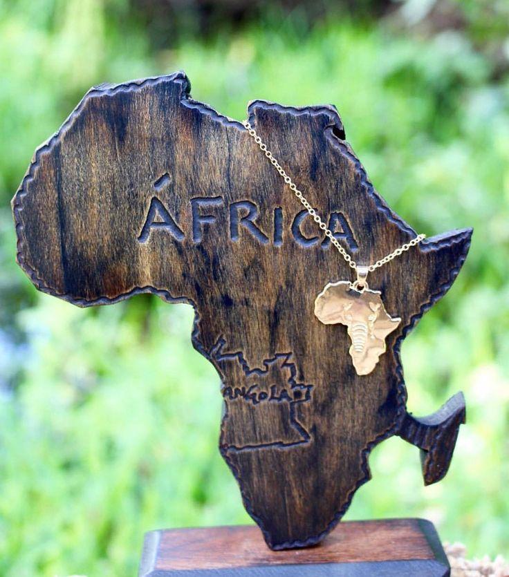Motherland via @think.africa Checkoutafrica.com   #Checkoutafrica #Africa #African #Africanpeople #Africanlifestyle #Africanculture #Africanhistory #Africanplaces #TravelAfrica #SeeAfrica #EverythingAfrican #darkchocolate #chocolate #queen #beautiful #black #blackhistorymonth #blackpower #blackbeauty #blackgirlmagic #blackisbeautiful #wisdom #experience #melanin #southafrica #angola #everydayafrica
