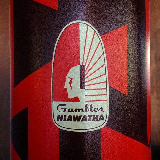 hiawatha black personals Favorite this post may 30 schwinn black phantom $2000 (sterling heights)  $150 favorite this post may 30 1950's gambles hiawatha 26 cruiser bicycle $150.