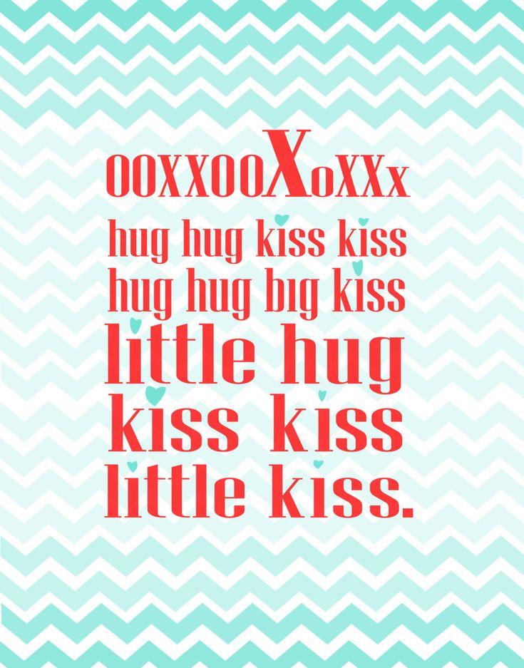 big kiss little kiss. nacho libre funny by studiomarshallarts