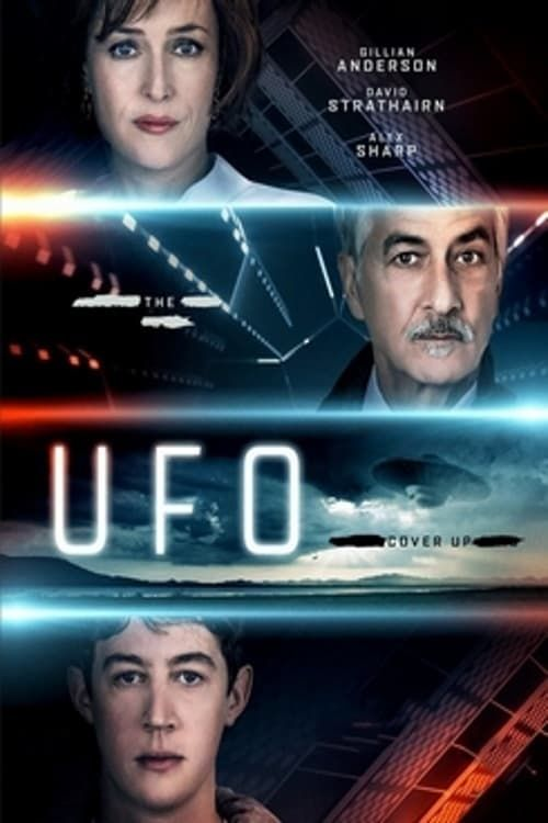 Free Download Ufo 2018 Dvdrip Full Movies English Subtitle Ufo Hindi