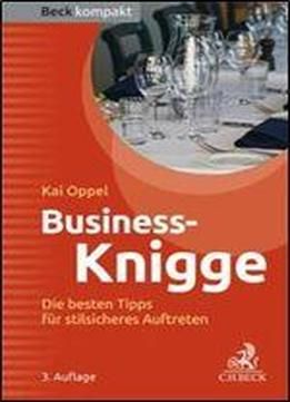 Business-knigge free ebook