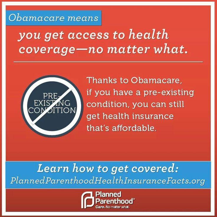 Thanks Obamacare! Health insurance, Health insurance