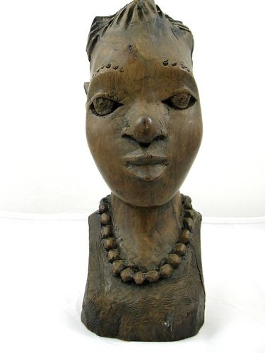 331 Best African Wood Carvings Images On Pinterest