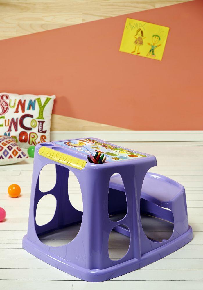 #Niños #Play #Desing #Muebles2015 #MueblesDeNiños #Dormitorio #Colors #Easy #EasyTienda #Marzo www.easy.cl/