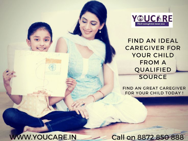 With youcare.in, find home care for elderly and child care in Chandigarh, Mohali and Panchula. Visit https://youcare.in to know more.