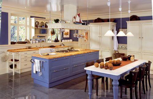 diy country kitchen design ideas decorating ideas pinterest