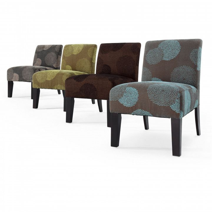 Best Discount Accent Chairs Under 100 Cool Rustic Furniture 400 x 300