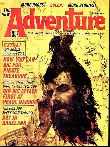 magazine cover art - Google Search