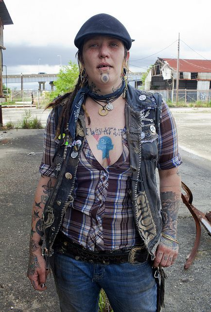 Best Freight Trains Images On Pinterest Crust Punk Train And - Photographer travels across america capturing underground subculture hop train train