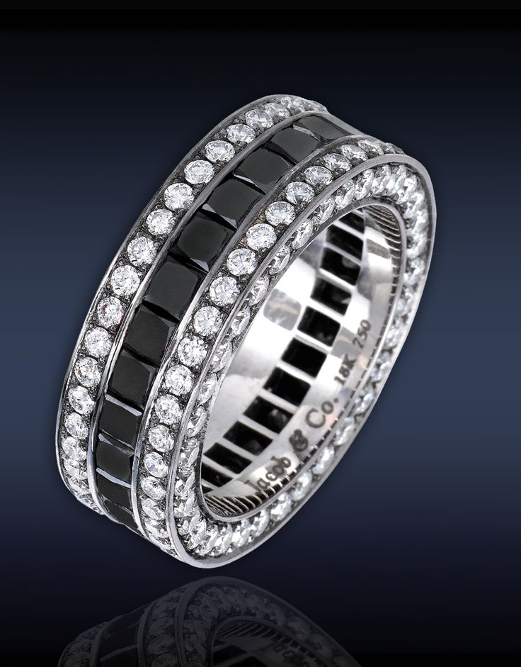 115 Best Images About Bling Bling On Pinterest