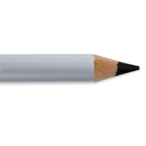 Prestige Eyeliner Pencil Black 004 oz 11 g by AB -- This is an Amazon Affiliate link. For more information, visit image link.