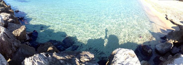 #igerspalermo #popular #iphonesia #instagramhub #igdaily #igersicily #webstagram #shoutout #jj #iphoneonly #gengisapgan #photoimstatic #instamood #photooftheday #igersitalia #picoftheday #follow #instagram #sun #sea #sicily #palermo