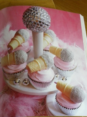 Google Image Result for http://www.passion-for-parties.com/images/whats-new-microphone-cupcakes-small.jpg