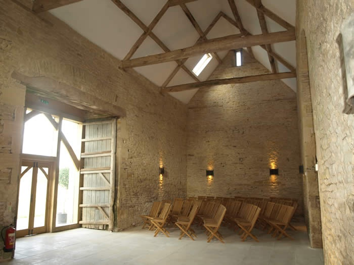Cotswold Barn Cotswolds And Lake District Pinterest