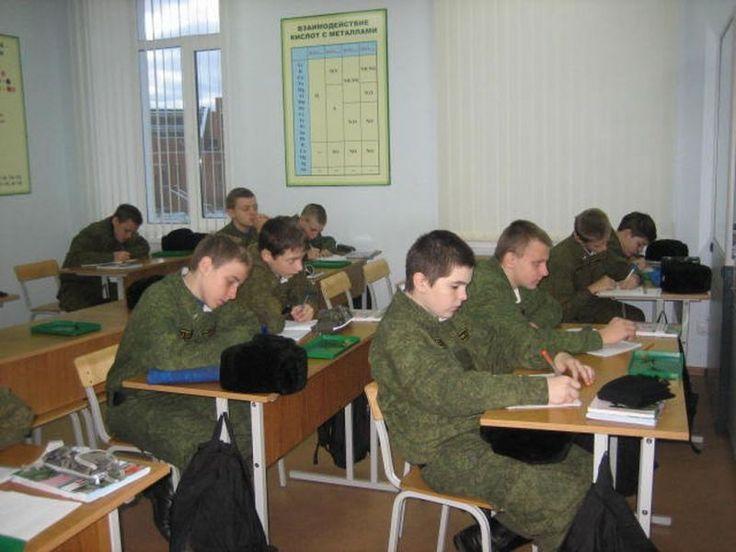 Контакты класс.радио 103 9 славянск фото оперативной команды ведущих радио