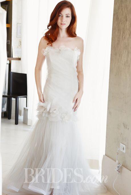 2015 Bridal Gowns Runway | kelima-k-wedding-dresses-spring-2015-001.jpg