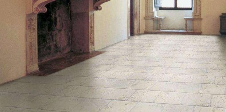 16 Best Images About Stone Look Porcelain Tiles On