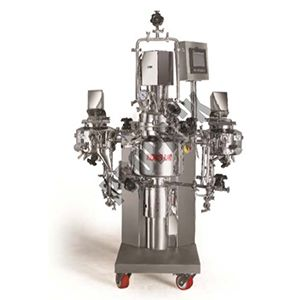We as a manufacturer of the pharma machine make considerable efforts to bring forth quality and low price at once and help different industries having budget constraints.  #pharmamachines #pharmamachinesmanufacturer #pharmamachinessupplier #pharmamachinesindia