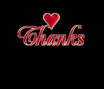 """To all my friends of Pintrest """" thank you from the bottom of my ♡""""  chasingrainbowsforever: """" Thank you for following me, for visiting my blog, and for liking and/or reblogging your favorites! ♥♥♥ """" chasingrainbowsforever is a secondary blog to 1lifeinspired. Please..."""