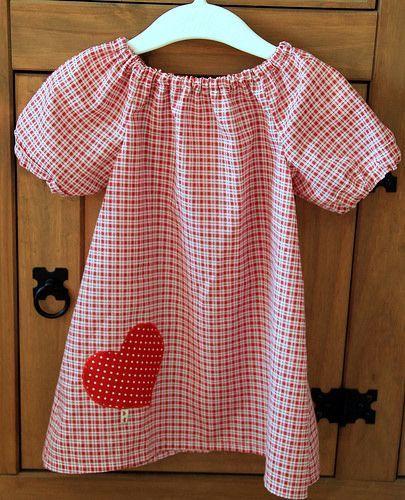 Bluse aus Herrenhemd / Blouse made from old men's shirt / Upcycling