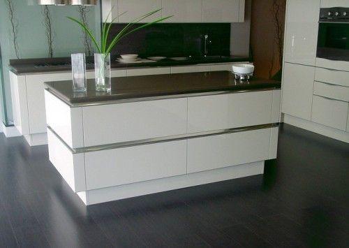 Rudy`s blog over Italiaanse Design Keukens e.d.: Snaidero Idea 2000 keuken
