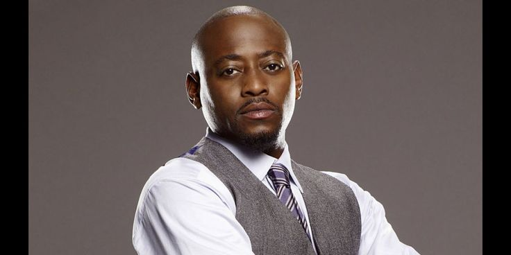Omar Epps stepped onto the scene and everyone's radar in the 1992 classic Juice as Q, alongside rapper/actor Tupac Shakur. Since then, the Brooklyn native has starred in film and TV roles such as John Singleton's Higher Learning, The Wood, Love & Basketball and the TV shows ER and House. Epps received a BET Awards nomination for Best Actor in 2001.