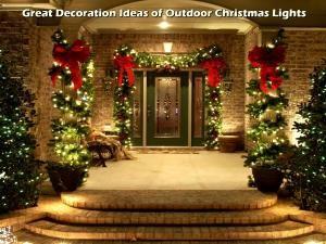 Рождественские огни украшения Идеи по brtty.king