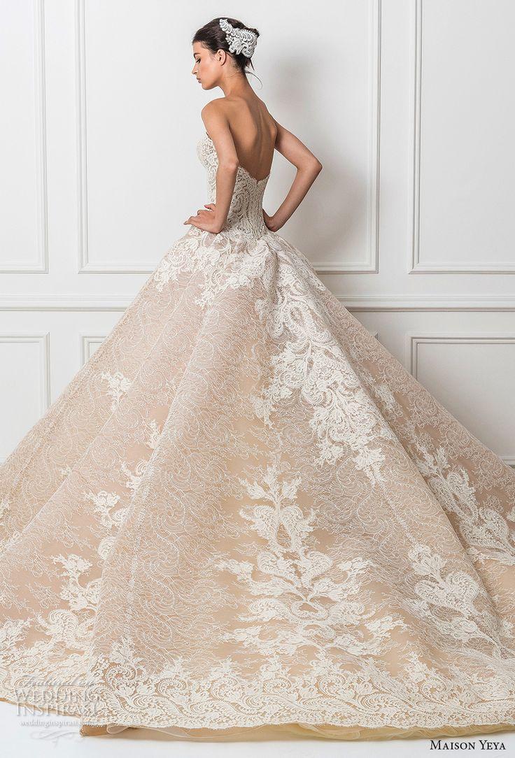 best dự án cần thử images on pinterest short wedding gowns